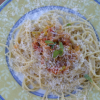 Spaghetti Capricciosi